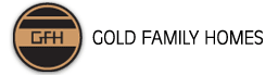 Gold Family Homes